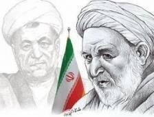 تصدر إشارات متضاربة من طهران فيما يخص استراتيجيتها بشأن الاتفاق