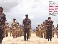 صدت قوات الجيش اليمني ومسلحو «اللجان الشعبية» الموالية للرئيس