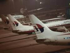 رغم الحوادث المأساوية يبقى الطيران أكثر وسائل السفر أمانا