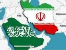 في ظل تصاعد الحرب داخل اليمن ودور ايران في إذكائها لأهداف