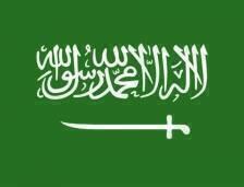 قال مسؤولون أمريكيون إن السعودية أخفت عن واشنطن بعض التفاصيل