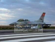 أكدت السعودية أمس، أن المجال الجوي في اليمن أصبح تحت سيطرة قوات