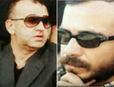 نعم مات فواز الأسد، كأي بشري يُصيبه الموت. لكن أثر الحياة لدى كُل