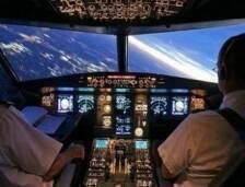 ستعمد طيران الإمارات والاتحاد للطيران، فرض الوجود الدائم لاثنين
