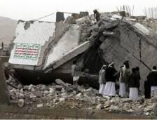 أكد خادم الحرمين الشريفين الملك سلمان بن عبدالعزيز أن القوات