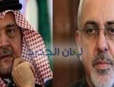 ما كاد «الإحتفاء» بتوقيع إتفاق الإطار النووي بين إيران ومجموعة دول