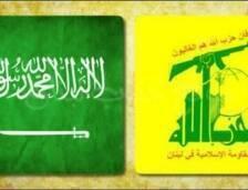 تاريخ شائك ومعقّد يربط حزب الله والسعودية، فقلما كانت العلاقة