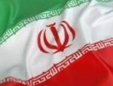 أكدت وكالة أنباء تسنيم الإيرانية انه لا يوجد أبعاد سياسية أو
