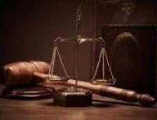 حكم القضاء البحريني بالسجن 15 عاما على 3 مواطنين وأسقط عنهم الجنسية