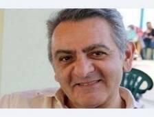 في 2005، يوم 14 آذار، نزل إلى الشارع لبنانيون بمئات الآلاف رداً على