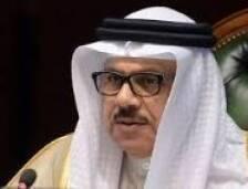 أكد الأمين العام لمجلس التعاون الخليجي عبد اللطيف الزبانيلصحيفة