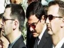 الرهان على النظام السوري أشبه الآن بالرهان على سراب Share the post الرهان