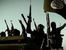 داعش يعلن عن نفسه في البحرين، فيشكل بذلك مساراً، أو عاملا جديدا