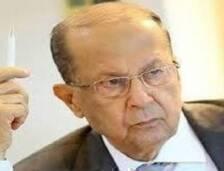 """أكدت مصادر سياسية بارزة في قوى """"8 آذار، أن رئيس تكتل """"التغيير"""