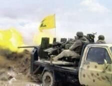 غاب الميدان وحضرت الهواجس. هكذا أطلّ الأمين العام لـ»حزب الله«