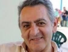 ليست إيران البلد الوحيد في العالم الذي يمارس بسخاء حكم الإعدام على