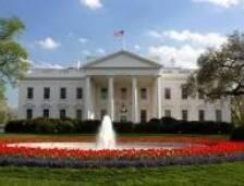 أكد البيت الأبيض عن أن التقارير عن وفاة زعيم طالبان الملا عمر