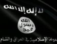 افادت قناة سكاي نيوز ان مسلحي تنظيم داعش هاجموا ثكنات عسكرية تابعة