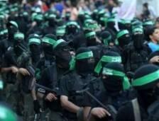 اكدت كتائب القسام الجناح العسكري لحركة حماس ان المقاومة لن تسكت
