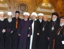 في الذكرى السابعة والثلاثين لتغييب ليبيا القذافي بتواطؤ عربي