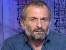 من بين أنواع الفساد السياسي في لبنان وأشكاله ونكهاته، يبقى للفساد