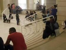 لم تعد المخالفات الأكاديمية في بعض كليات الجامعة اللبنانية