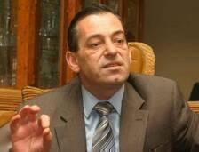 اعتبر عضو كتلة القوات اللبنانية النيابية النائب أنطوان زهرا أن