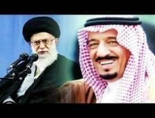 تأكيد الرياض عدم التراجع عن عرض التدخل البري في سوريا بالتزامن مع