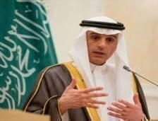 دافع وزير خارجية السعودية عادل الجبير عن معاملة بلاده للنساء مؤكدا