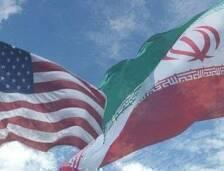 في سيناريو مخالف ومتناقض لفقاعة رفع العقوبات الأمريكية على إيران