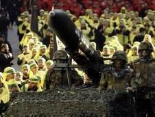 نشرت صحيفة السياسة تقريراً لأحد الأجهزة الأمنية الحزبية في بيروت،