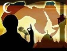 رائعة هي العبارة التي كان يرددها دائما المفكر الدكتور علي شريعتي في مسعاه وحركته الفكرية والاجتماعية:   ان الدين الذي لا ينفع الانسان قبل الموت لا ينفعه بعد الموت أيضا  ولعلنا في هذه الأيام اكثر ما نحتاجه هو الإضاءة على الإ
