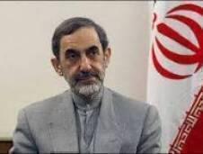 أعرب مستشار المرشد الأعلى للجمهورية الإسلامية الإيرانية، علي أكبر
