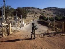 اعتبرت أوساط إسرائيلية اعلان حزب الله صراحة مسؤوليته عن تفجير