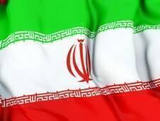 لبنان بلا رئيس للجمهورية لليوم الخمسين بعد المئة على التوالي. لأن