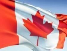اعلنت الشرطة الكندية العثور على جثث متحللة لاربعة اطفال رضع، في