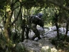 وسط معلومات عن وجود أزمة حقيقية داخل الحكومة اللبنانية، بسبب