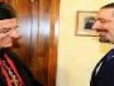 تُصرّ دوائر البطريركية المارونية على أنّها لم ولن تغطّي أيّ تمديد