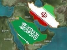 احترقت طبخة الحوار السعودي _ الايراني وعاد التوتر بين البلدين،