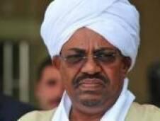 اعتمد المؤتمر العام لحزب المؤتمر الوطني الحاكم في السودان الرئيس