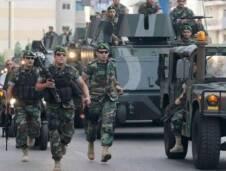 تقول معطيات صحيفة السفير إن الجهود التي بذلها وزراء ونواب طرابلس