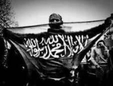 في تقدير بعض المحللين الخبراء بالحركات الاسلامية والسلفية، ان