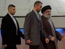 شنّ السيّد حسن نصرالله هجوماً غير مسبوق على المملكة العربية