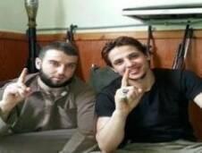 لا يزال هروب شادي المولوي واسامة منصور، وغيرهما من المسلحين الذين