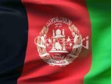 أعلنت حركة طالبان الأفغانية، الجمعة، أنها افرجت عن طيار روسي أسرته