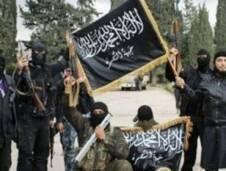 سيطر تنظيم جبهة النصرة السبت على معقل تنظيم جبهة ثوار سوريا احدى