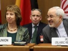 يفصلنا أسبوع واحد عن انتهاء المهلة التفاوضية بين إيران والدول الست