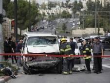 يخطئ الاحتلال الإسرائيلي عندما يظن أن الشعب الفلسطيني قد أُعدم