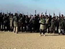 حينما يكون العراق مُستهدفاً يصبح الحياد خيانة والصمت تواطئاً. من