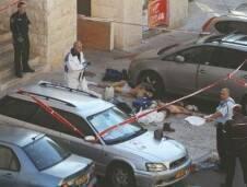 كرر رئيس الحكومة الإسرائيلية بنيامين نتانياهو تحميل الرئيس